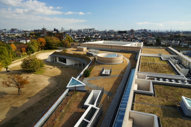 131123_Hyogo_Prefectural_Museum_of_Archaeology_Japan01bs3.jpg